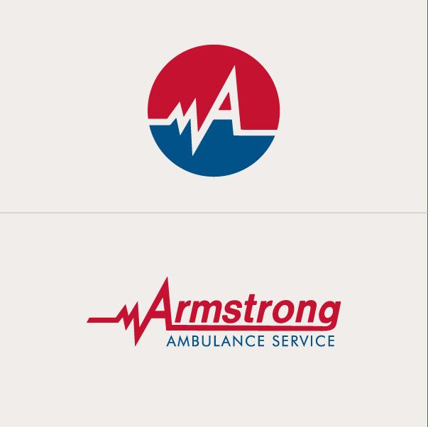 armstrong-logo[1]