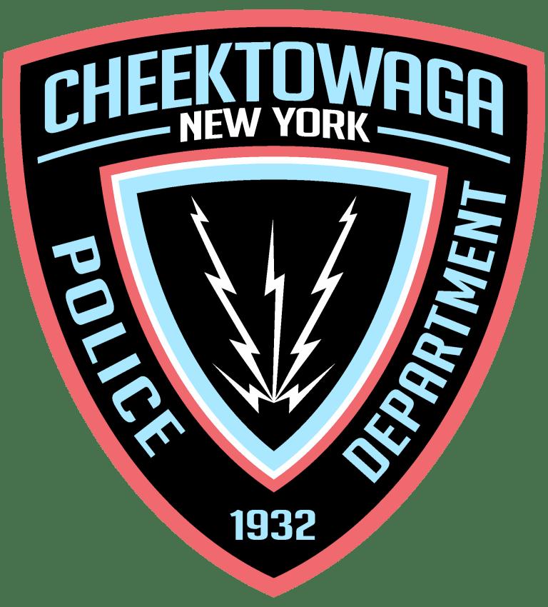 cheektowaga-police-dept1