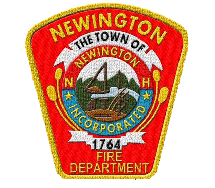 Newington, N.H. Fire Department