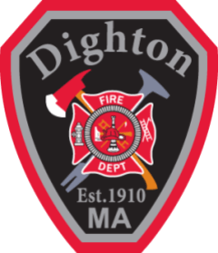 A228229-Dighton+fire