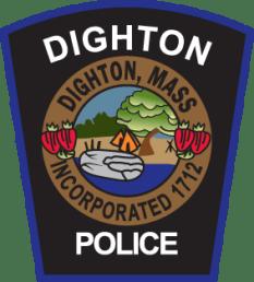 A228232-dighton+police