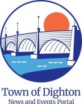 0628-Dighton-NewsandEvents-Logo-2 (1)