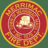 A220947-Merrimac_Patch_295x3001