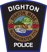 A228232-dightonpolice