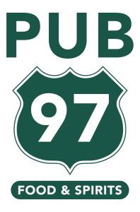 Pub97_logo-01 copy