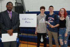 Rockland Schools Credit Event - 05