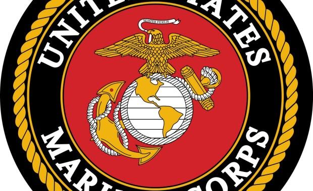 United States Marine Corps. Seal