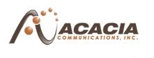44896_Acacia-Communications-Logo