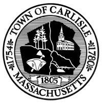 Carlisle seal