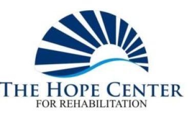 Hope_center_logo-1[1]