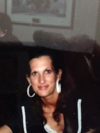 Kathleen O'Neil, who was from Lynn, would be celebrating her 45th birthday this month. (Family photo/released)