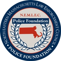 NEMLEC Foundation