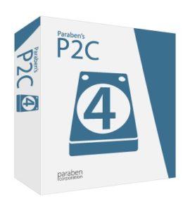 P2C 4.3