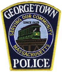 Patch-Call-Georgetown-Patch