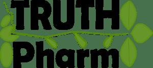 Truth Pharm