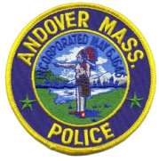 andover-patch
