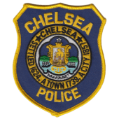 chelsea-police-department
