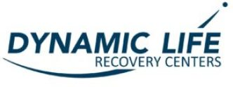 dynamicliferecovery
