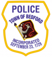 Bedford, MA Police Department