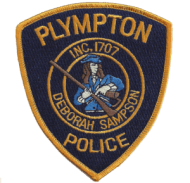 plympton-pd-NEW-patch
