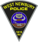 WNPD patch copy