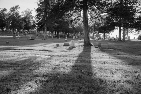 oakhillcemetery_october21_2016-1