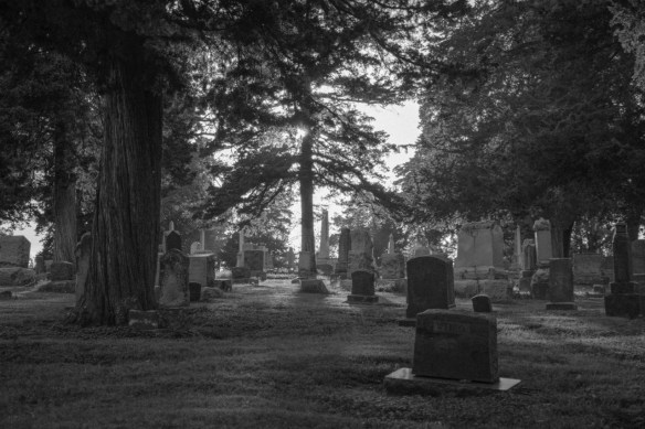 oakhillcemetery_october21_2016-5