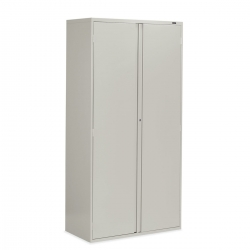 9100-9300 Series Storage cabinet