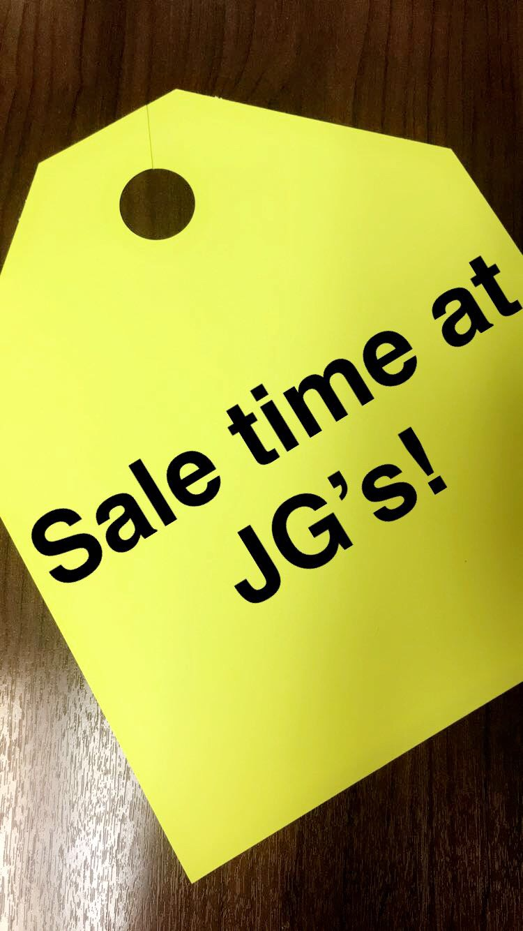 JGs Old Furniture Systems Des Moines And Iowas Specialist In High Quality New And Used