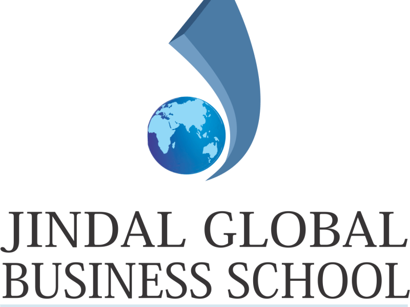 Dual International Degree in Business Management and Business Analytics from Deakin University, Australia and Jindal Global Business School to benefit Indian students