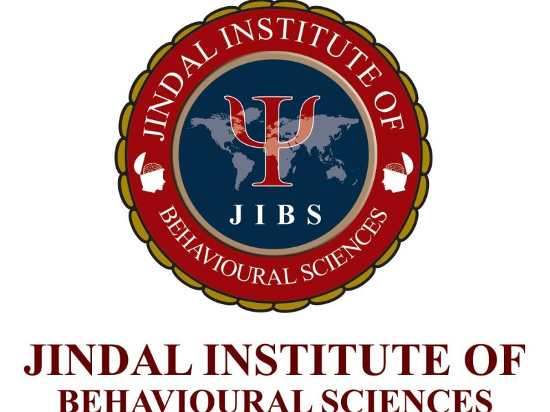 "JIBS organizes International Scientific Conference on ""Mental Health, Well-Being and Loneliness during COVID-19"""