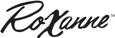 JH Audio Roxanne Logo
