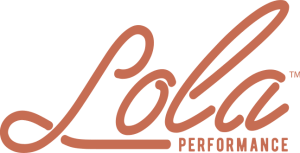 JH Audio Lola Performance series logo