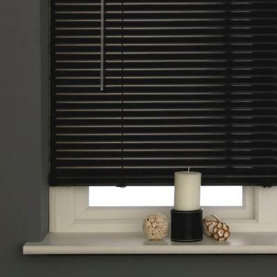 store vénitien noir sombre découvrez toutes les solutions pour remplacer vos rideaux
