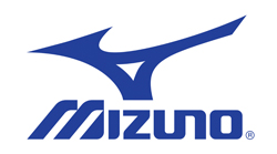 mizuno-logo-for-siguecorrer