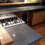 Concrete Design Earth Solutions