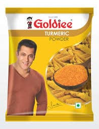 Goldiee Turmeric, 200 Grams buy online vegetable in jhansi buy online fruits in jhansi buy online Grocery in jhansi buy online ayurvedic medicine in jhansi online grocery delivery in jhansi online vegetable delivery in jhansi fresh vegetables and fruits online fruit delivery in jhansi buy veg online list of vegetables grocery delivery near me online medicine in jhansi online medicine in india online medicine delivery in jhansi buy medicine online online medicine app