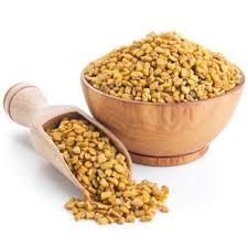 METHI SEEDS / Fenugreek 50 gram