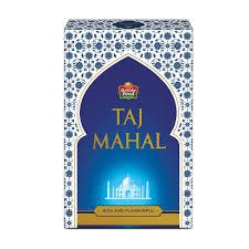 Taj Mahal Tea 250 gm