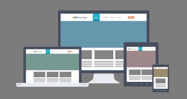 free blogs