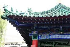 Sofitel Hotel, Xi'an, Shaanxi