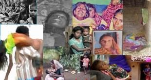 'पोषण माह' का ढोल क्यों जब 17500 नवजात बच्चे मर ही जाते है