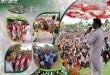 भाजपा ने आजतक केवल झारखंडी शहीदों का किया है अपमान: हेमंत सोरेन