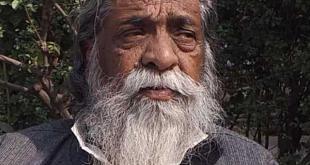 झारखंड के इतिहास का मुख्यमंत्री जी को तनिक भी बोध नहीं