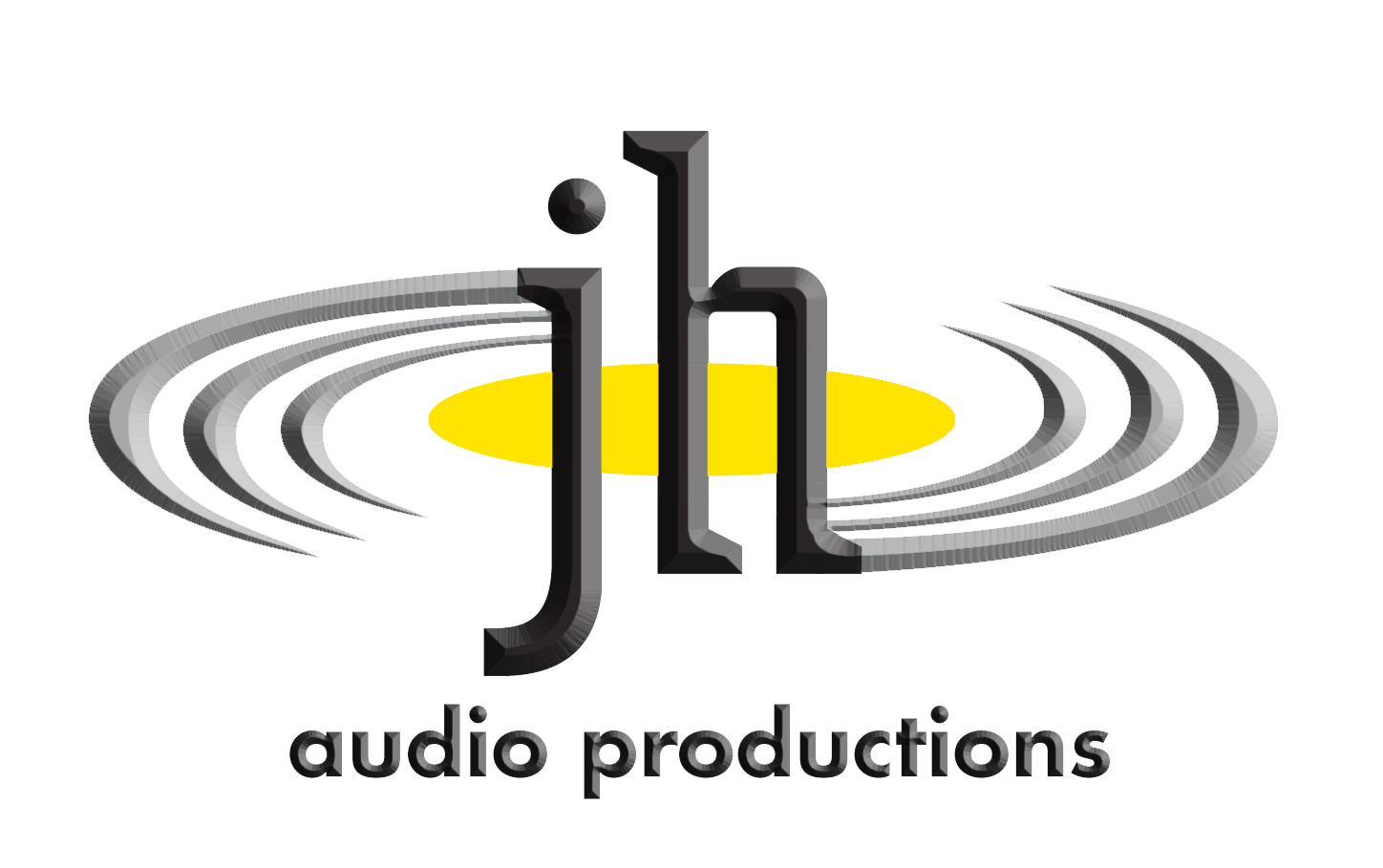 Jh Audio Productions