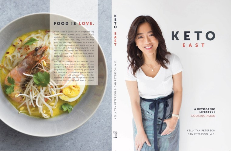 KetoEast_COVER_FINAL