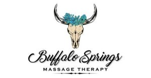 Buffalo Springs Massage Therapy