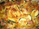 Gammon Bake