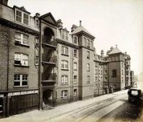 columbia_road_vitorian_buildings