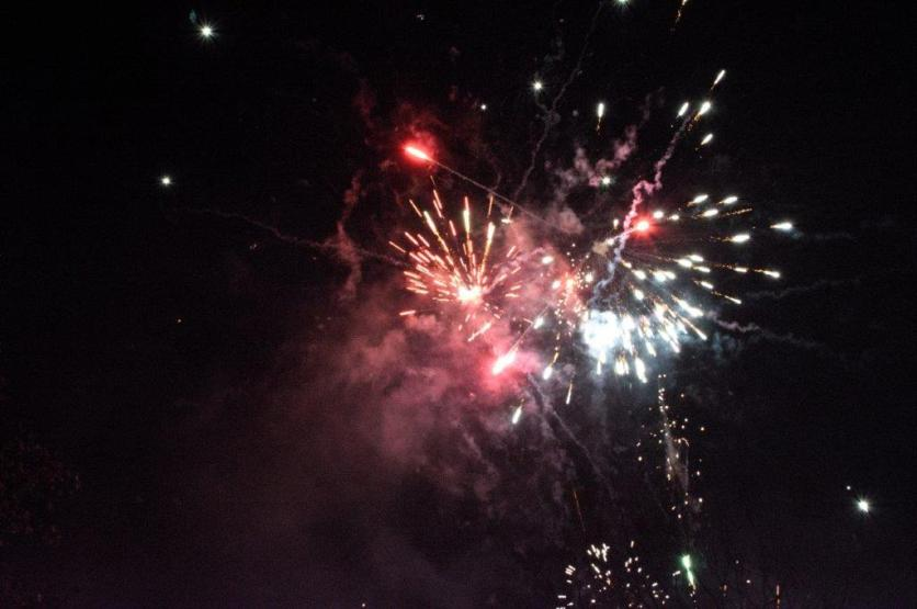 Fireworks 2017-5